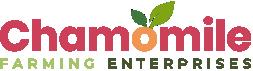 Chamomile Farming